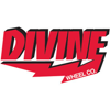 Divine Wheel Co.