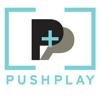 Pushplay Productions