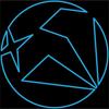 DiamondbackBMX