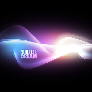 Profile picture for Nebulous Dream