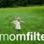 Momfilter