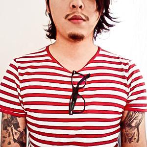 Profile picture for Chucho Ramirez