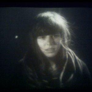 Profile picture for Emily Kai Bock