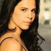 Lorraine Rodriguez Reyes