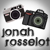 Jonah Rosselot