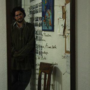 Profile picture for Harry Tenenbaum
