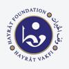 HayratTV