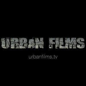 Profile picture for Urban Films
