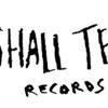marshall teller