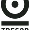 Tresor Records