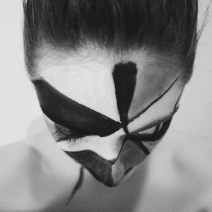 Profile picture for Maria Krasteva