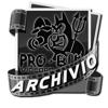 Pro-Bike Videoproduzioni