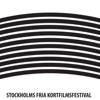 StockholmsFriaKortfilmsfestival