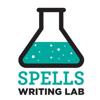 Spells Writing Lab