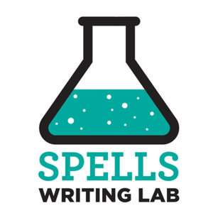 Profile picture for Spells Writing Lab
