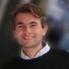 Patrick Nouhailler