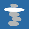 Tipirneni Software LLC
