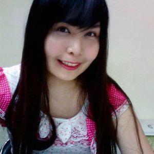 Profile picture for Jeanine Victoria