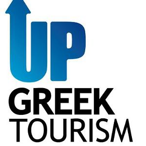 Profile picture for UP GreekTourism