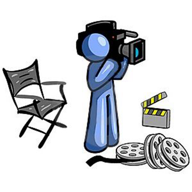 Radoslav Hyža on Vimeo b377dc390f7