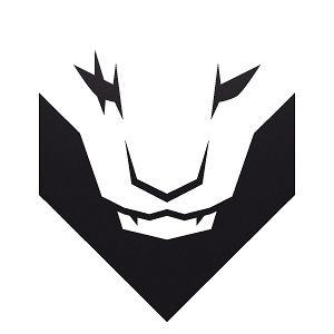 Profile picture for stenkat