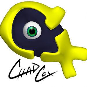Profile picture for Chad Cox