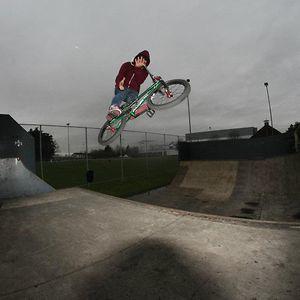 Profile picture for Dave