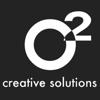 o2 creative solutions