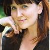 Carolyn Corben