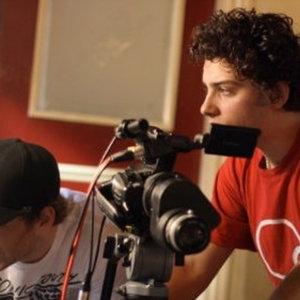 Profile picture for Daniel Lucchesi