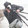 Photographer Valters Pelns
