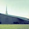 Covenant Ministry Center