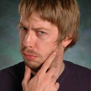 Profile picture for Greg Elzerman