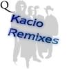 Kacio94