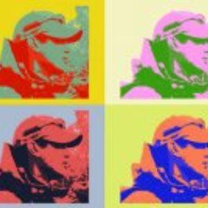 Profile picture for Rudy van der Meer