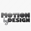 motion byDesign