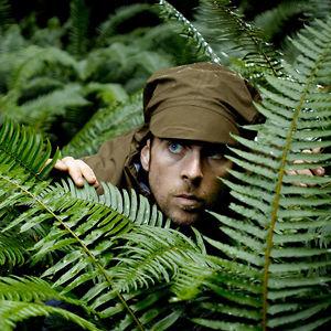 Profile picture for Brad Walton
