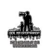 Local 808 Entertainment