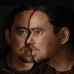 Profile picture for Petros Vrellis