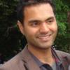 Farhan Qureshi