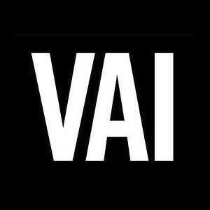 Profile picture for Van Alen Institute