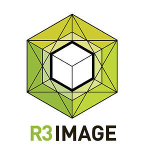 Profile picture for R3IMAGE
