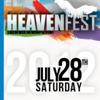 HeavenFest