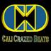 Cali Crazed Beats