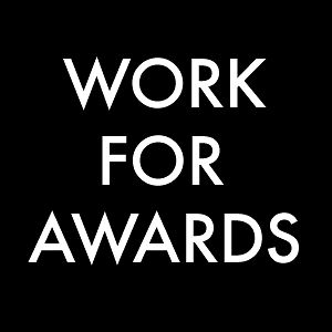 Profile picture for Work For Awards