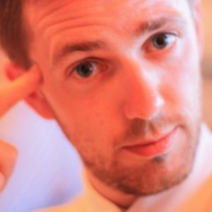 Profile picture for Jason McDermott