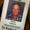 Chris Pietsch