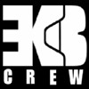 EKB Crew