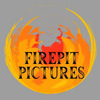 FIREPIT PICTURES