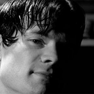 Profile picture for Empirik Videos